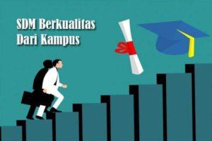 Ilmu Pendidikan Di Indonesia