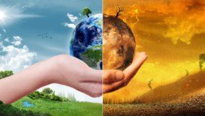 pengetahuan dunia