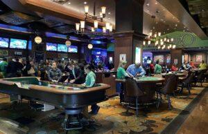Unggul Dalam Bermain Casino Online Dengan Keterampilan yang Mudah