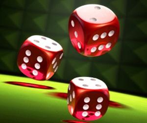 Beragam Permainan Casino Online