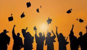 Cara Mendirikan Pendidikan Di Negara Indonesia