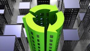 Pendidikan Dalam Tahap Pembangunan Dari Beberapa Kota