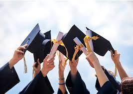 Pendidikan Terkahir Di Suatu Negara Besar