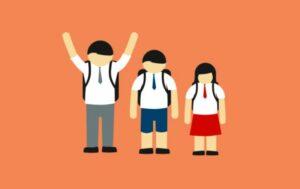 Pendidikan Yang Di Berikan Oleh Pemerintah Indonesia
