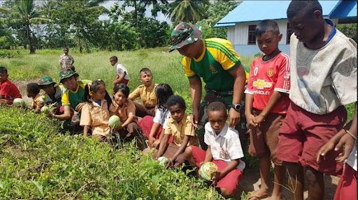 Belanda Menguasai Jalur Pendidikan Tertinggi Di Indonesia
